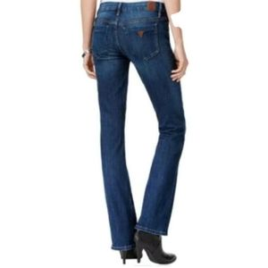 Guess size 26 jeans